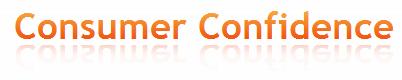 consumer-confidence 消費マインド